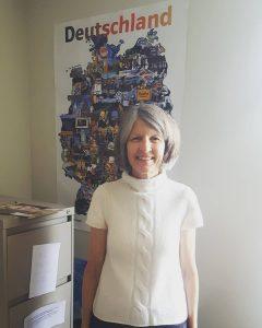Angela Erdman